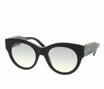 Sonnenbrille TO0245 5201C