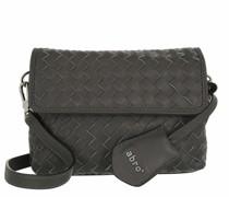 Crossbody Bags Bag ANNIE small