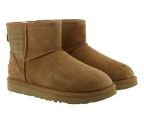 Boots & Stiefeletten Classic Boot