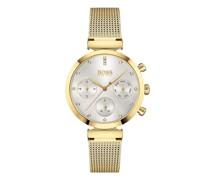Uhr Flawless Watch