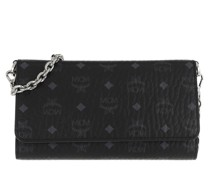 Portemonnaie Visetos Original Phone Wallet Crossbody Bag