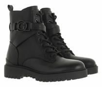 Boots & Stiefeletten Odanna Footwear Dress Bootie