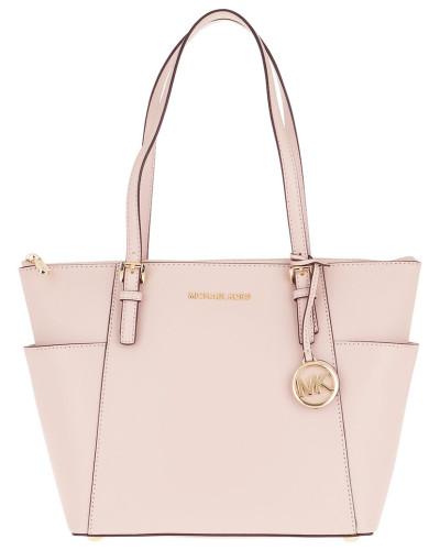 Shopper Jet Set Item Tote Bag Soft Pink
