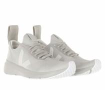 Sneakers Runner Style 2 V-Knit