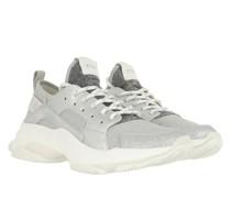 Sneakers Ajax Sneaker