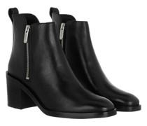 Boots & Stiefeletten Alexa Boot