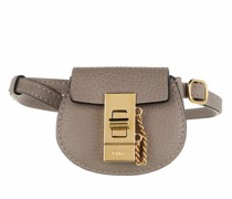 Bauchtaschen Drew Mini Bracelet Bag Calfskin