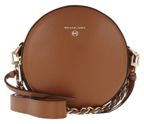 Umhängetasche Delancey Medium Circle Crossbody Luggage
