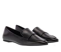 Loafers & Ballerinas Sandi Soft Leather