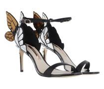 Sandalen & Sandaletten Chiara Mid Sandal