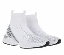 Sneakers Bammie Bootie