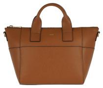Helena Grano Colorblocking Handbag Tote