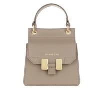 Crossbody Bags Marlene Handle Bag