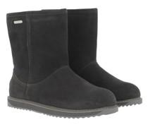 Boots & Stiefeletten Paterson Classic