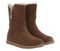 Boots & Stiefeletten Gravelly