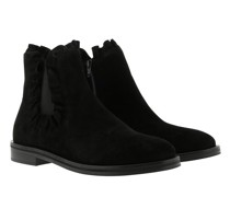 Boots & Stiefeletten Dina
