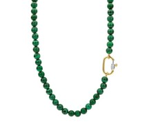 Halskette Milano Necklace 3967MA
