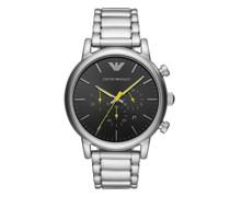 Uhren Men Chrono Watch