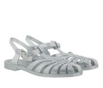 Sandalen & Sandaletten PVC Beach Sandals