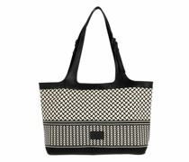 Tote East West Gillian
