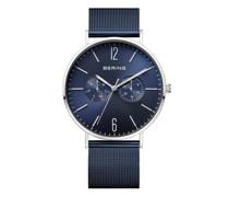 Uhren Watch Classic Men