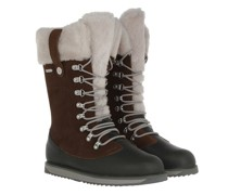 Boots & Stiefeletten Orica Hi