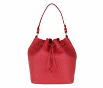 Satchel Bag Tara Handle