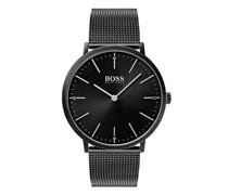 Uhren Quartz Watch