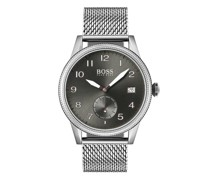 Uhren Legacy