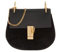 Drew Umhängetasche Bag Black