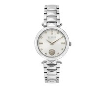 Uhr Covent Garden Peti Watch