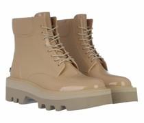 Boots & Stiefeletten Sharon 02