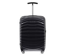 Reisegepäck Lite Shock Travel Bag