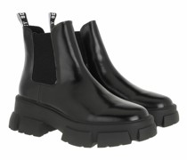 Boots & Stiefeletten Tusk Boot