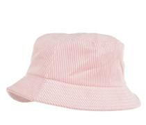 Mützen Ed6 Bucket Hat