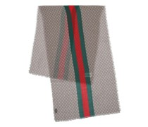 Tücher & Schals GG Web Stole Wool