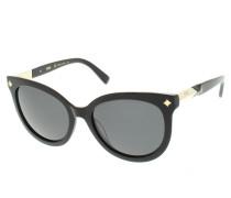 Sonnenbrille - 612S 001 Black