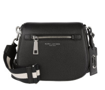 Gotham Umhängetasche Bag Small Black