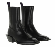 Boots & Stiefeletten Luciano Boot