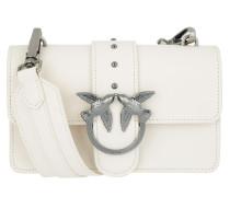 Mini Love Shoulder Bag Lilla Heirloom