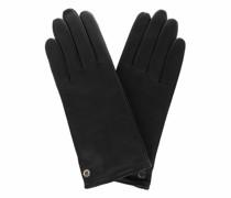 Handschuhe TH Gloves