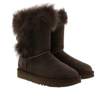 W Deena Stout Schuhe