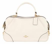 Satchel Bag Womens Bags Satchels