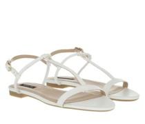 Sandalen & Sandaletten Sandal