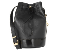 Tasche - Bike Bucket Bag Small Black