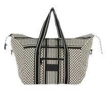 Reisegepäck Muriel Big Bag