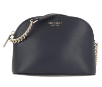 Umhängetasche Small Dome Crossbody Bag Nightcap