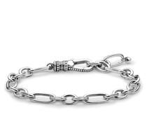 Armbänder Bracelet