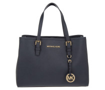 Jet Set Travel MD EW Tote Admiral