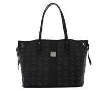 Shopper Liz Medium Black